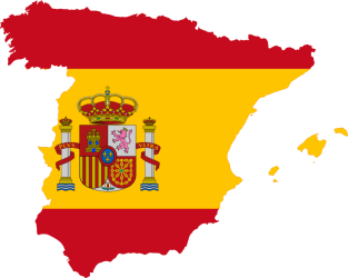 750px-Flag_map_of_Spain.svg