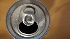 beer-can