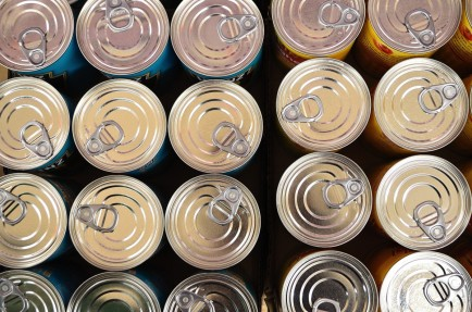 cans_background_lids_packaging_durability_tin_tins-1152902.jpg!d