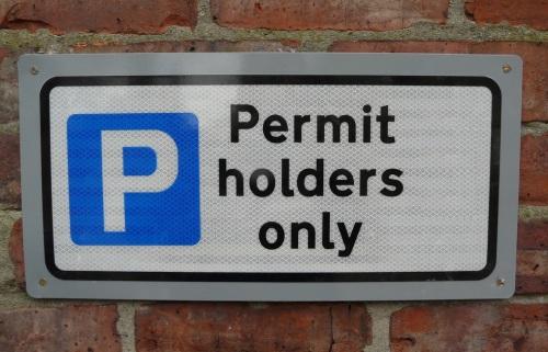 permit-holders