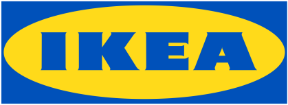 2000px-ikea_logo-svg
