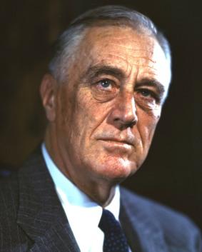 FDR-1944-Campaign-Portrait_(cropped)