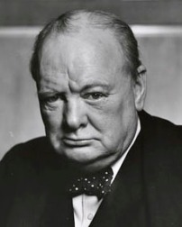 Sir_Winston_Churchill_-_19086236948_(cropped)